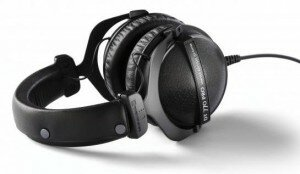 Наушники Beyerdynamic DT 770 PRO Limited Edition 32 Ohm